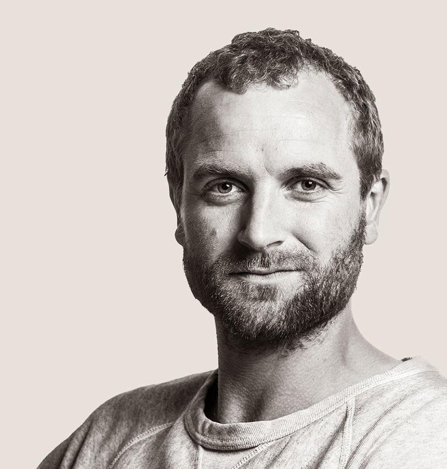 Jaap Duin Psycholoog en LifeCoach Amsterdam