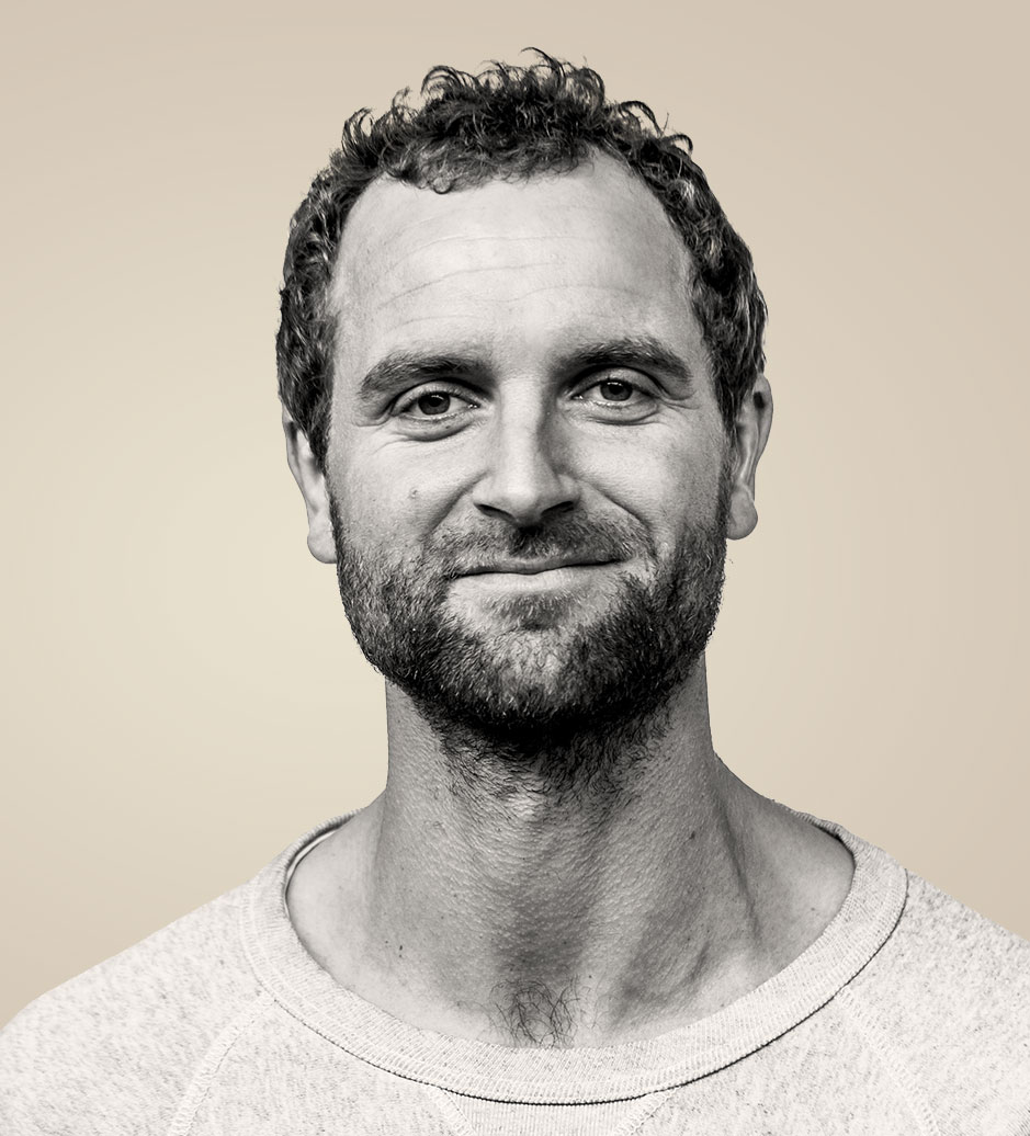 Jaap Duin - Psycholoog, LifeCoach Amsterdam